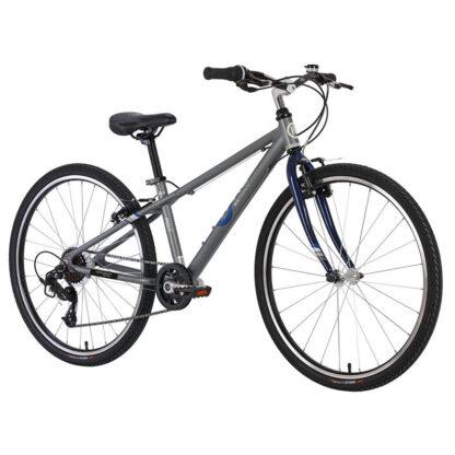 ByK E-620x7 MTR (Mountain/Road) Kids Bikes