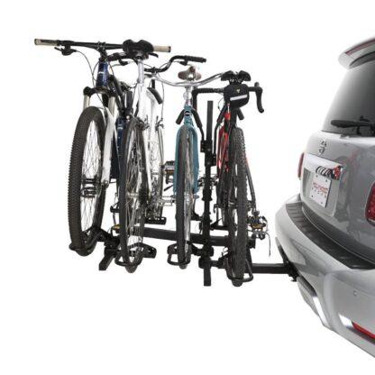 hollywood racks sport rider se4 bike rack full