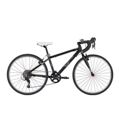 ByK E-540 CXR (Cyclocross/Road) Bike