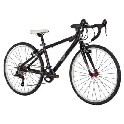ByK E-540 CXR (Cyclocross/Road) Bike Front