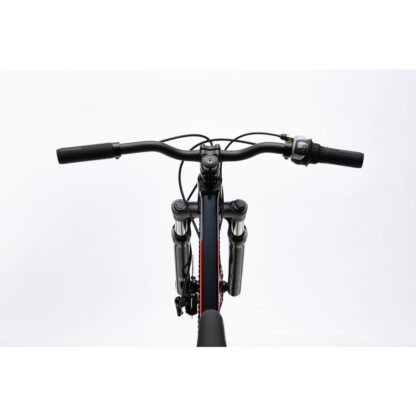 Cannondale Trail 24 Kids' Bike 2021 | Midnight Blue Handlebars