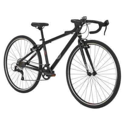 ByK E-620 CXR Kids' Cyclocross/Road Bike Front