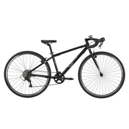 ByK E-620 CXR Kids' Cyclocross/Road Bike Hero