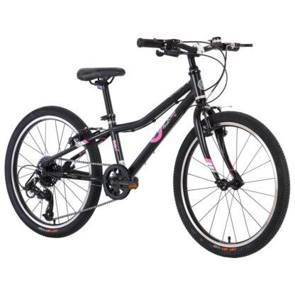 ByK E-450 MTBG (Girls Mountain Bike) front