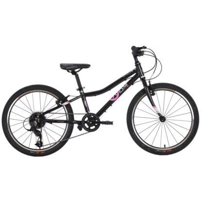 ByK E-450 MTBG (Girls Mountain Bike) hero