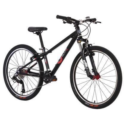 ByK E-540 MTB Kids' Mountain Bike