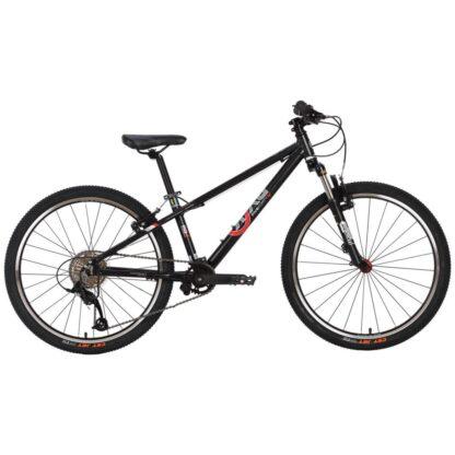 ByK E-540 MTB Kids' Mountain Bike Hero