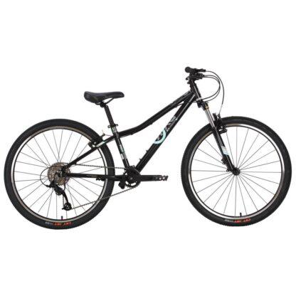 ByK E-620 MTBG (Girl's Mountain Bike) Hero