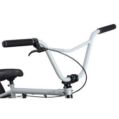 Mongoose Legion L100 BMX Bike 2021 | Grey Handlebar