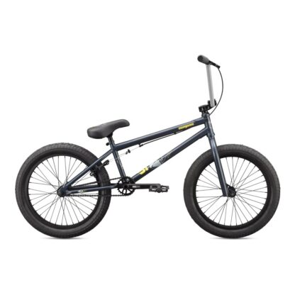 Mongoose Legion L80 BMX Bike 2021 Hero