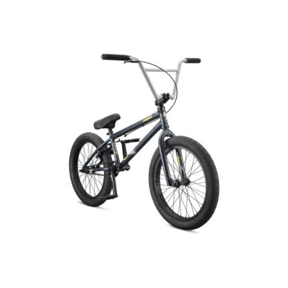 Mongoose Legion L80 BMX Bike 2021 Front