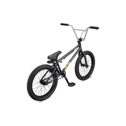Mongoose Legion L80 BMX Bike 2021 Rear