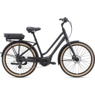 Momentum LaFree E+ Cruiser E-Bike 2021 Hero