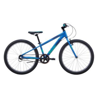 Avanti Bikes Spice 24i Kids' Bike 2021 Hero