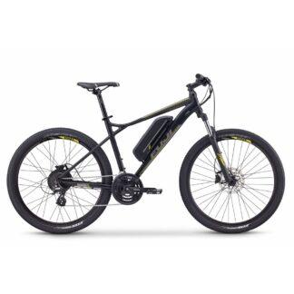 Fuji E-Nevada 27.5 2.1 MTB E-Bike Hero