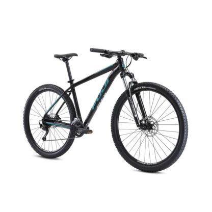 Fuji Nevada 29 1.5 Mountain Bike 2021 Front