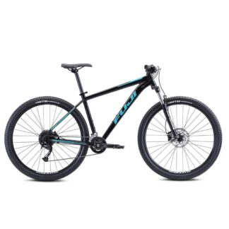 Fuji Nevada 29 1.5 Mountain Bike 2021 Hero