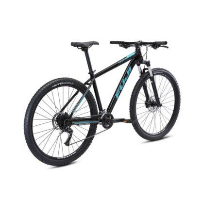 Fuji Nevada 29 1.5 Mountain Bike 2021 Rear