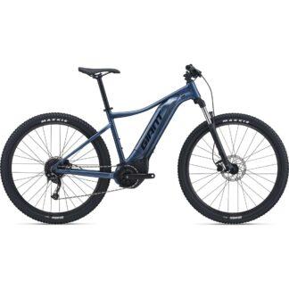 Giant Talon E+ 29 MTB E-Bike 2021