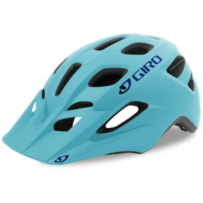 Giro Tremor Youth Helmet Unisize Blue