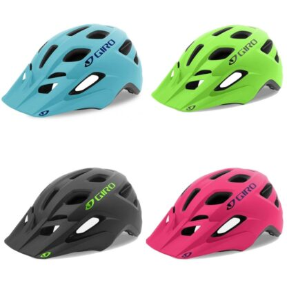 Giro Tremor Youth Helmet Unisize Hero