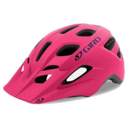 Giro Tremor Youth Helmet Unisize Pink