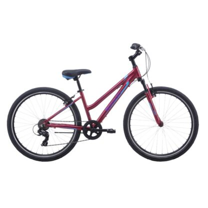 Malvern Star Storm 27-1 Women's Mountain Bike 2021 Hero