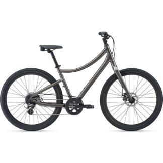 momentum vida cruiser bike hero